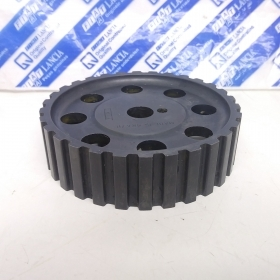 CONTROL GEAR, DISTRIBUTION FIAT DUNA - ELBA - THOUSAND ORIGINAL 4430773