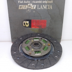 CLUTCH DISC FIAT RITMO - GUILDER ORIGINAL 5971076