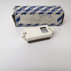 THE ELECTRONIC CONTROL UNIT FIAT TEMPRA ORIGINAL 5895589
