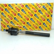 BALL JOINT, AXIAL ROD CROSS-BILATERAL FRAP 757 TALBOT SIMCA FOR 0013187600