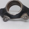 KNUCKLE FRONT RIGHT FIAT TIPO ORIGINAL 7707589