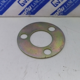 PULLEY SPACER FIAT PANDA ORIGINAL 5985005