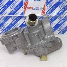 TERMOSTATO ALFA ROMEO 164 2.0 TURBO ORIGINALE 91106680