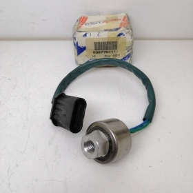 PRESSURE SWITCH FIAT CINQUECENTO ORIGINAL 7764411