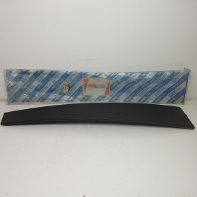 COATING STRIPS LEFT REAR FRONT FIAT MAREA ORIGINAL 46533033