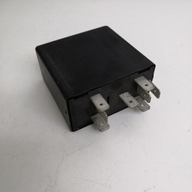 RELAY 12V 30A BITRON LANCIA THEMA - ALFA 164 - FIAT CROMA FOR 60508242