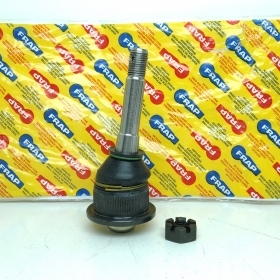BALL JOINT FRONT SUSPENSION BILATERAL FRAP 659 OPEL REKORD AND 90093768