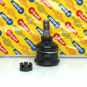 BALL JOINT SUSPENSION BILATERAL FRAP 282 NSU 1000 - 1200 FOR 475600519