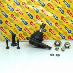 Ball JOINT FRONT SUSPENSION FRAP 721 RENAULT R20 - R30 FOR 7701458261