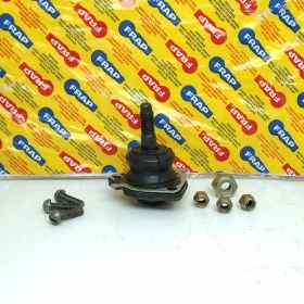 Ball JOINT SUSPENSION BILATERAL FRAP 53 RENAULT R4 FOR 981728300
