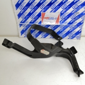 BRACKET, FILTER VAPORS FIAT POINT - TO-POINT GT - LANCIA Y ORIGINAL 7745549