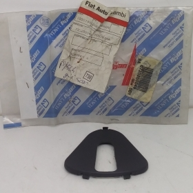 COVER THE LINING HOLDING BRACKET FIAT BRAVA - BRAVO ORIGINAL 735250049