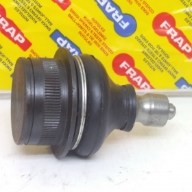 HEAD STEERING BAR COUPLING BIL