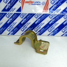 BRACKET, STABILIZER BAR-SIDE RIGHT-FIAT UNO - ONE OF THE ORIGINAL TURBO 5976746