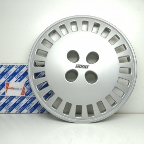 "COPRICERCHIO CUP WHEEL FIAT CROMA SERIES 14"" ORIGINAL 82442549"