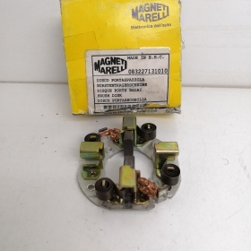 BRUSH HOLDER STARTER MOTOR MARELLI 083227131010 ALFA ROMEO - FIAT COUPE'