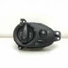 INTERRUTTORE COMANDO LUCI FORD FOCUS BERLINA ORIGINALE 98AG13A024AH