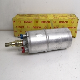 FUEL PUMP BOSCH 0580254019 AUDI COUPE - VW GOLF - JETTA FOR 443906091A
