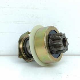 PINION STARTER VW BEETLE - SEAT IBIZA FOR 311911335A