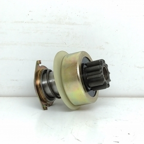 PINION STARTER FORD ESCORT - GRANADA - CAPRI II FOR 1487225