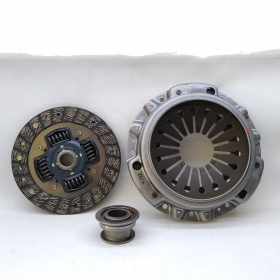 CLUTCH KIT HONDA S2000 FOR 22810PCY003