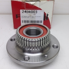 HUB ROTATE THE REAR REDLINE DR 1 - DR 2 - FOR 722020038