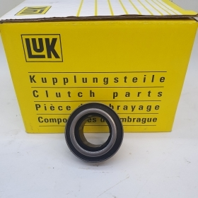BEARING DETACHMENT CLUTCH LUK 500092411 CITROEN - PEUGEOT - FIAT 204163