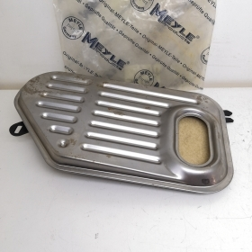 FILTER, AUTOMATIC TRANSMISSION MEYLE AUDI A4 - A6 - VW PASSAT FOR 24341423376