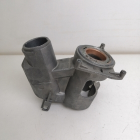 STEERING LOCK AND SEAT-CORDOBA - TOLEDO - VW-GOLF - JETTA FOR 357905851