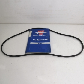 POLY V BELT SEAT TOLEDO - VW GOLF - PASSAT OPTIBELT 2PG800 FOR 357119137E