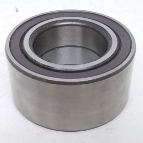 FRONT WHEEL BEARING BILATERAL ALFA-ROMEO-75 - 90 - GTV FOR 60554002