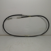 THROTTLE CABLE COMPLETE FIAT 126 - 500 - 850 - 900 FOR 4103422