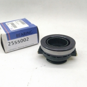 THE THRUST DETACHMENT CLUTCH DAEWOO KORANDO - SSANGYONG MUSSO FOR 3032005010