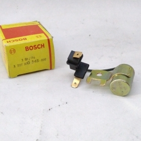 CAPACITOR IGNITION SYSTEM VW GOLF - POLO - SCIROCCO BOSCH 036905295B