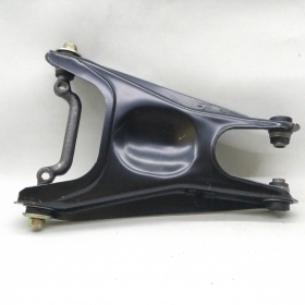 CONTROL ARM RIGHT REAR FIAT RITMO - REGATA FOR 7537989