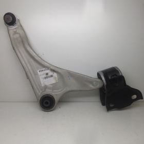 CONTROL ARM RIGHT LAND ROVER RANGE ROVER EVOQUE FOR LR024472