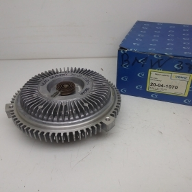 JOINT VISCOSTATICO FAN RADIATOR BMW Z3 ORIGINAL DELETED 11527505302