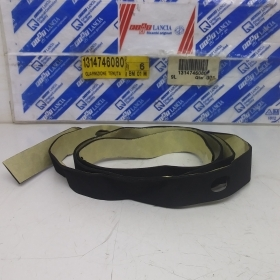 SEAL FOR CURTAIN WALL MOBILE FIAT DUCATO ORIGINAL 1314746080