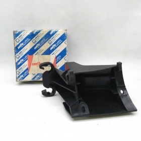 TRAY HOLDER FOR WIPER FIAT 127 ORIGINAL 4348105
