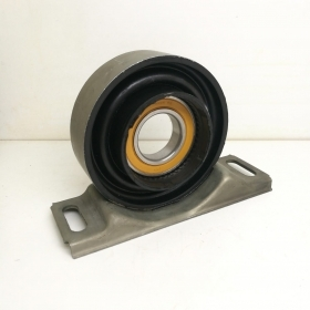 SUPPORT SHAFT BMW SERIES 3 - SERIES 5 ORIGINAL DELETED 1226821