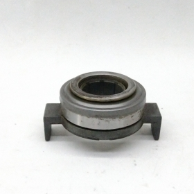 THE THRUST DETACHMENT CLUTCH ALFA ROMEO 33 - ALFASUD - 145 SACHS FOR 60502668