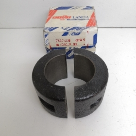 MASSA CENTRIFUGA DIFFERENZIALE FIAT UNO - COUPE - LANCIA DELTA ORIGINALE 7597406