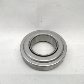 CLUTCH BEARING FOR NISSAN PATROL - TERRANO - URVAN FOR 3050221000