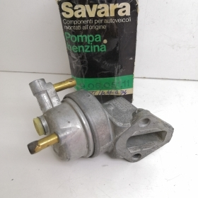 FUEL PUMP FIAT 127 - A - RITMO - LANCIA DELTA - PRISMA SAVARA FOR 4195148