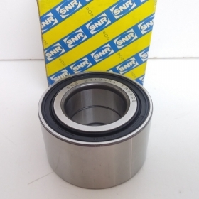 FRONT WHEEL BEARING BILATERAL VW GOLF - SCIROCCO - JETTA FOR 171407625A