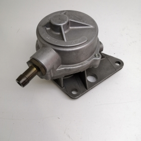 PUMP VACUUM PUMP CITROEN JUMPER - PEUGEOT 205 - BOXER PIERBURG FOR 9613639780