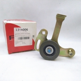 Belt TENSIONER DISTRIBUTION TATA SAFARI 2.0 D 4x4 REDLINE FOR 254705110126
