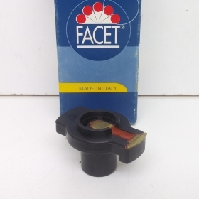 BRUSH, DISTRIBUTOR IGNITION FIAT PANDA - 124 - 127 - ONE FACET TO 9916117