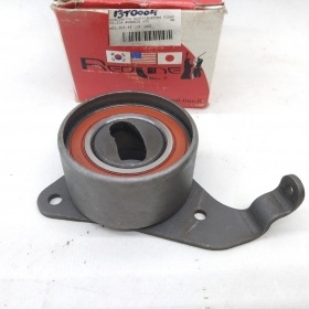 BELT TENSIONER DISTRIBUTION TOYOTA CAMRY - RAV 4 - NICE REDLINE FOR 1350574020