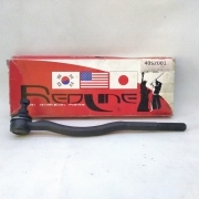 HEAD STEERING BAR COUPLING FRONT. SUZUKI VITARA REDLINE FOR 48820A60A00